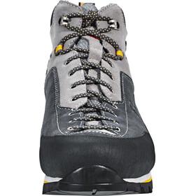 Garmont Vetta MNT GTX Light Mountaineer Boots Men Navy/Ciment